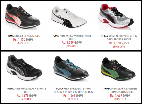 Bhmwhnm Outlet Prices Puma Shoes